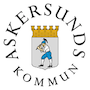 Askersund Kommun